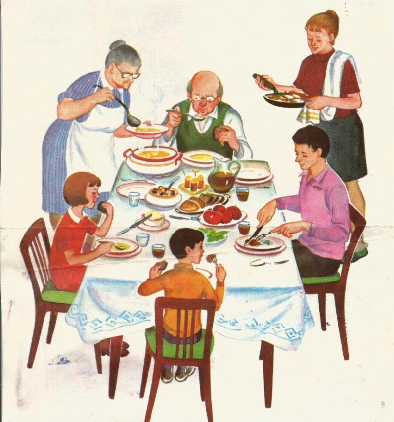 D:\Сканы\Мама и бабушка за обедом.jpg