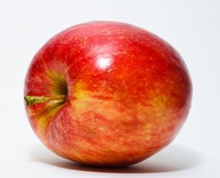 Яблоко QuickiWiki