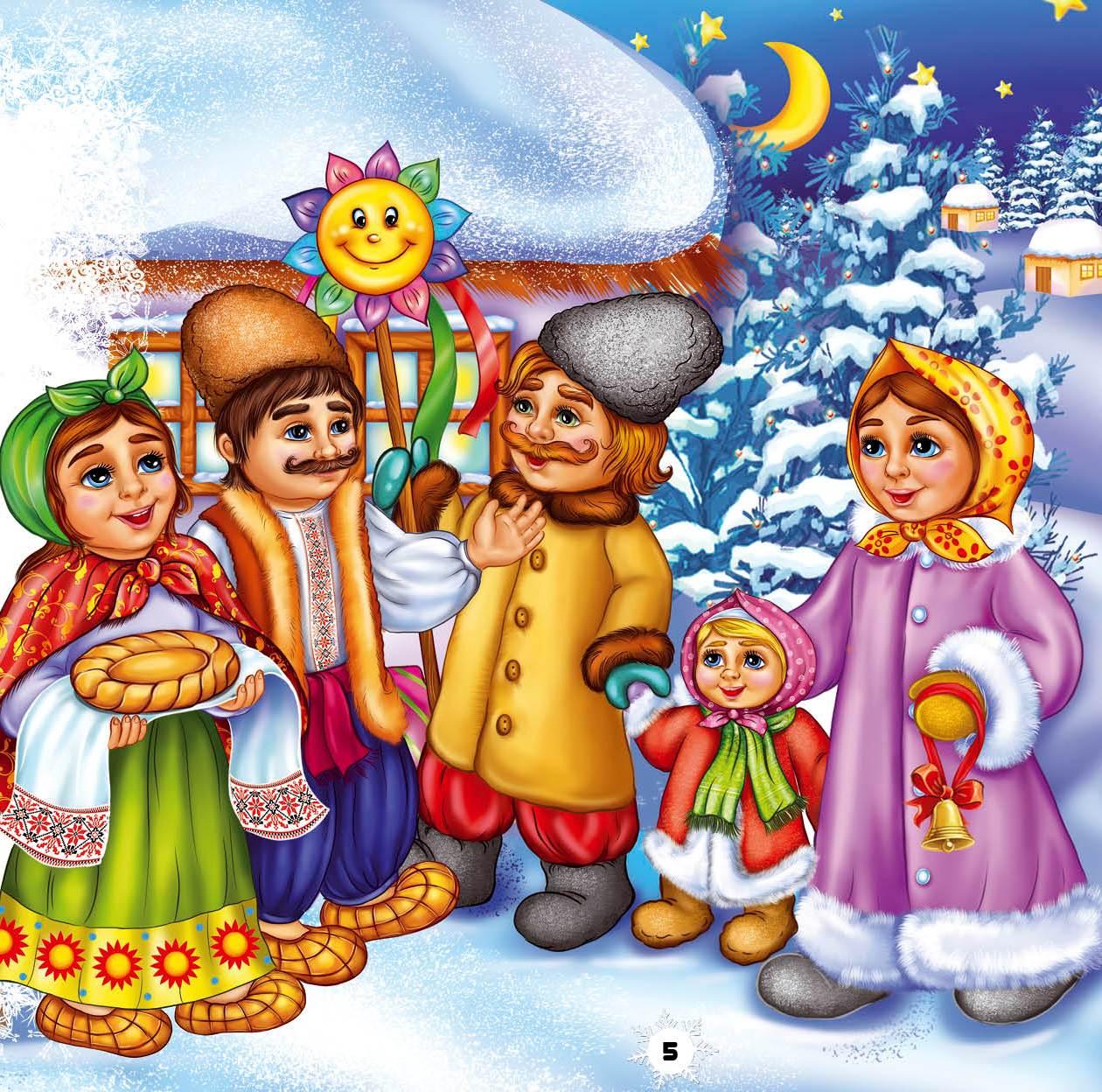 Матерные поздравление с рождеством фото 379