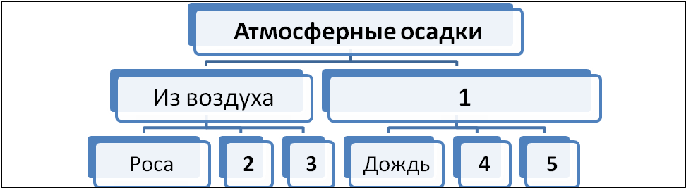 hello_html_m6bfc6aba.png