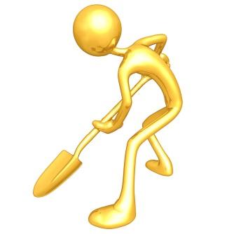 http://i217.photobucket.com/albums/cc254/personalized_gifts/diggingforgoldorsellingshovels.jpg