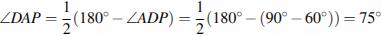 http://reshuege.ru/formula/4a/4aa70eb3ffc559e2626f73c0d1179011.png