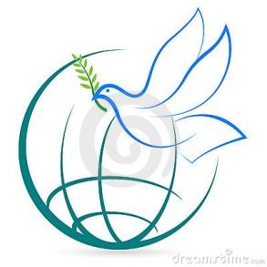 world-peace-23588751.jpg