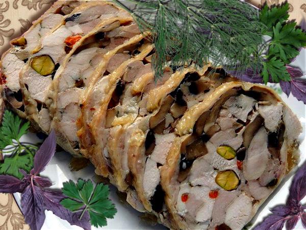 http://www.ifastana.com/cookbook/images/galantin_gribami_oreh.jpg