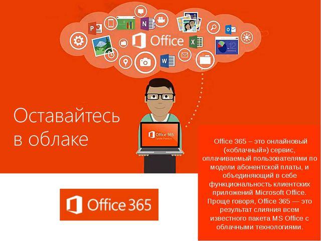 OneDrive Единое хранилище для ваших данных, доступное со многих используемых...
