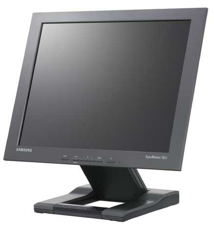монитор2