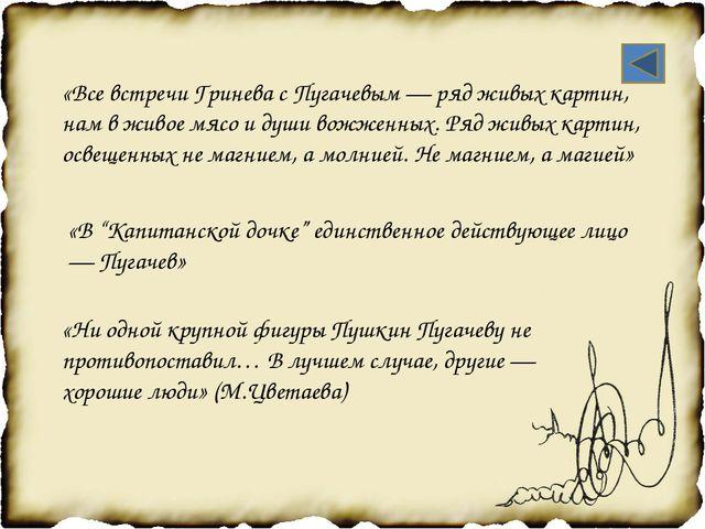 Литература 1) Пушкин А.С. «Капитанская дочка» Лениздат 1972 2) Смольников И....