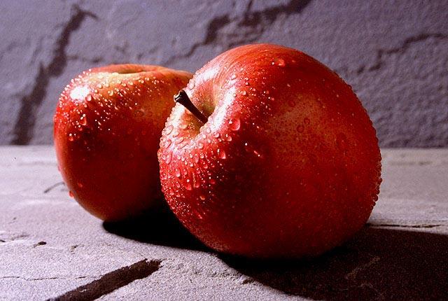 http://www.knowledgerush.com/wiki_image/c/c1/Fuji_apple.jpg