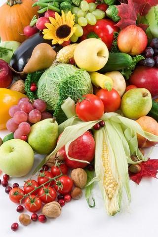 http://aminhadieta.com/files/artigos/alimentos-saudaveis.jpg