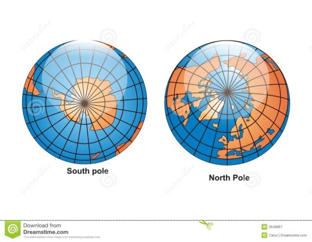 http://thumbs.dreamstime.com/z/globus-bieguna-p%C3%B3%C5%82nocnego-na-po%C5%82udnie-od-wektora-2646867.jpg