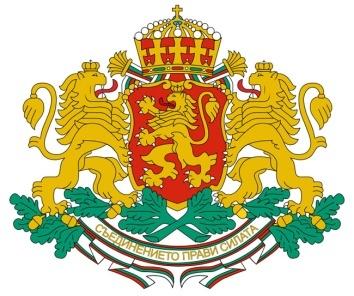 bolgariya.jpg