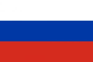 b_300_200_16777215_00_images_flag_FlagRussia1993.png