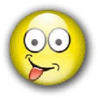 http://cs10485.vk.me/v10485385/dc9/q3nCuWIdbAc.jpg