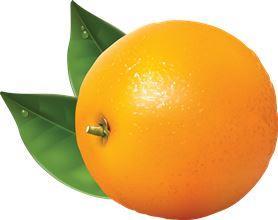 http://properdiet.ru/userfiles/images/kaloriinost-apelsina1.jpg