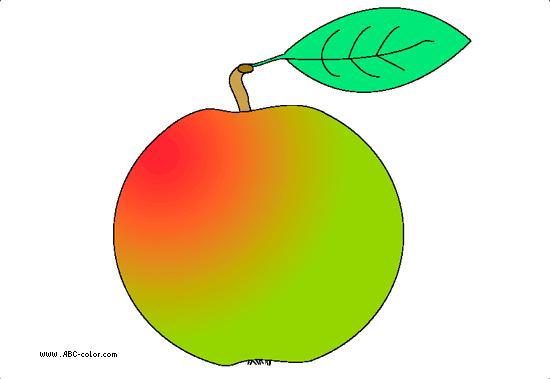 http://www.abc-color.com/image/coloring/fruit/001/apple/apple-picture-color-2.png