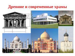 Кабинет географии В географии пропорции используются для изображения местност