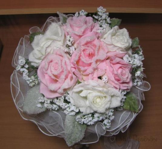 http://www.mir-svadba.ru/uploads/photoideas/buket/140919_541bf8e2345b5.jpg