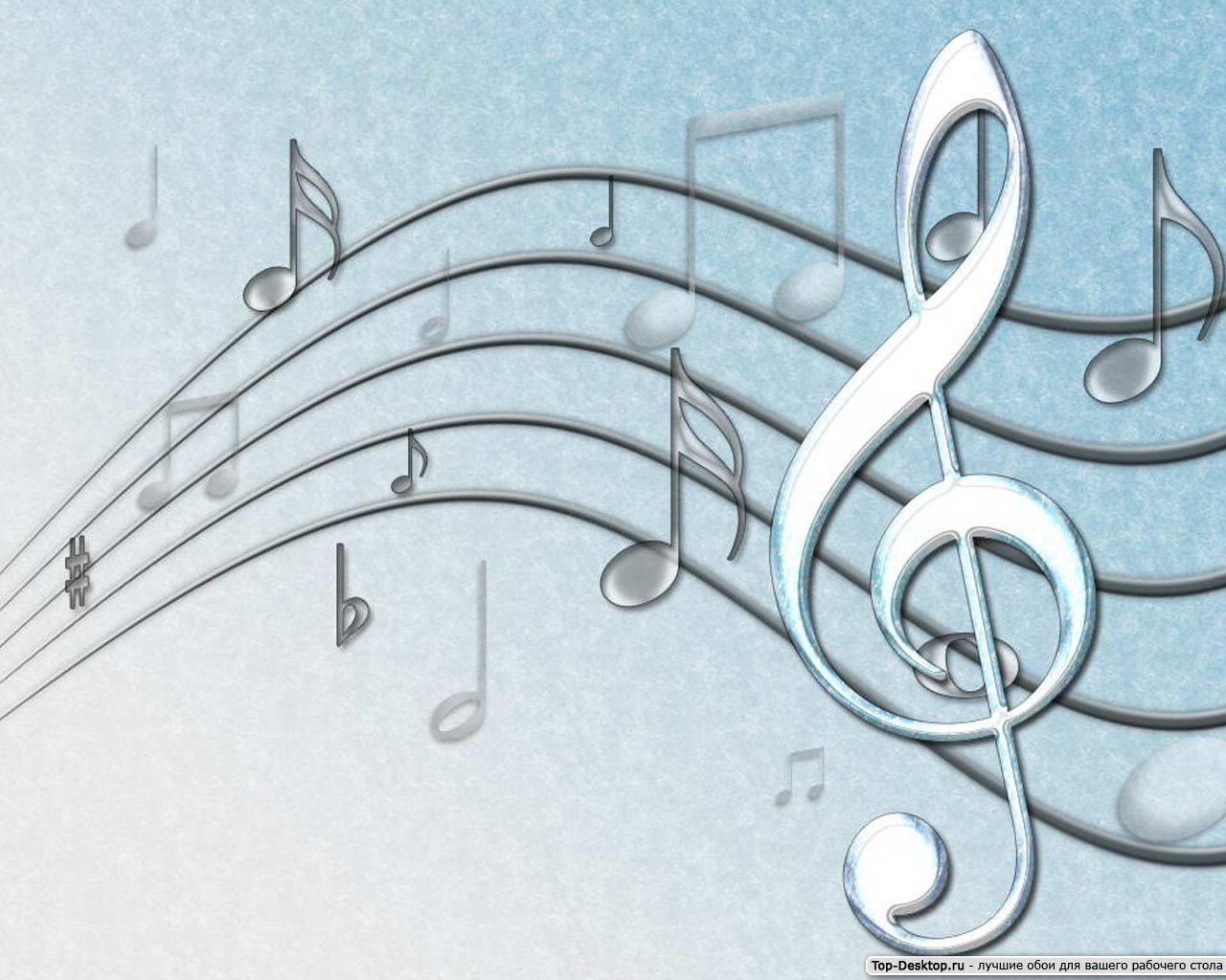 C:\Documents and Settings\UserXP\Мои документы\Мама\Музыкальные картинки\141.jpg