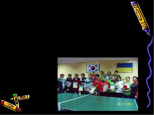 Нельзя превращать спорт из средства физического воспитания всех детей в средс...