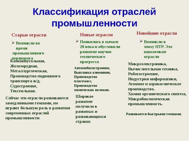 деньги в займ без процентов на карту украина