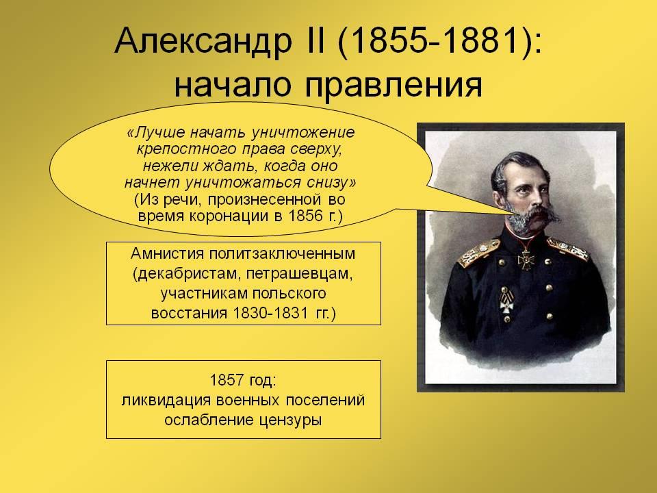 http://900igr.net/datas/istorija/Reforma-1861-goda/0002-002-Aleksandr-II-1855-1881-nachalo-pravlenija.jpg