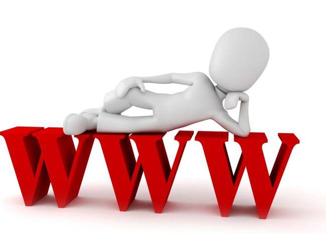 http://readmas.ru/wp-content/filesall/2012/02/poiskovaya_seo_optimizaciya_saitov_osnovnye_opredeleni_readmas.ru_02.jpg