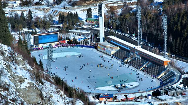 http://sport2014.kaztrk.kz/img/sport2014/10/4.png