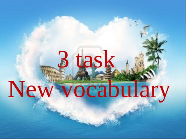 True or False 1 Last weekend our class went on a trip to Italy with Mrs Whit...
