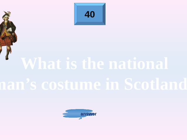 10 answer A pig in a poke Укажите существительное, имеющее неправильную форму...