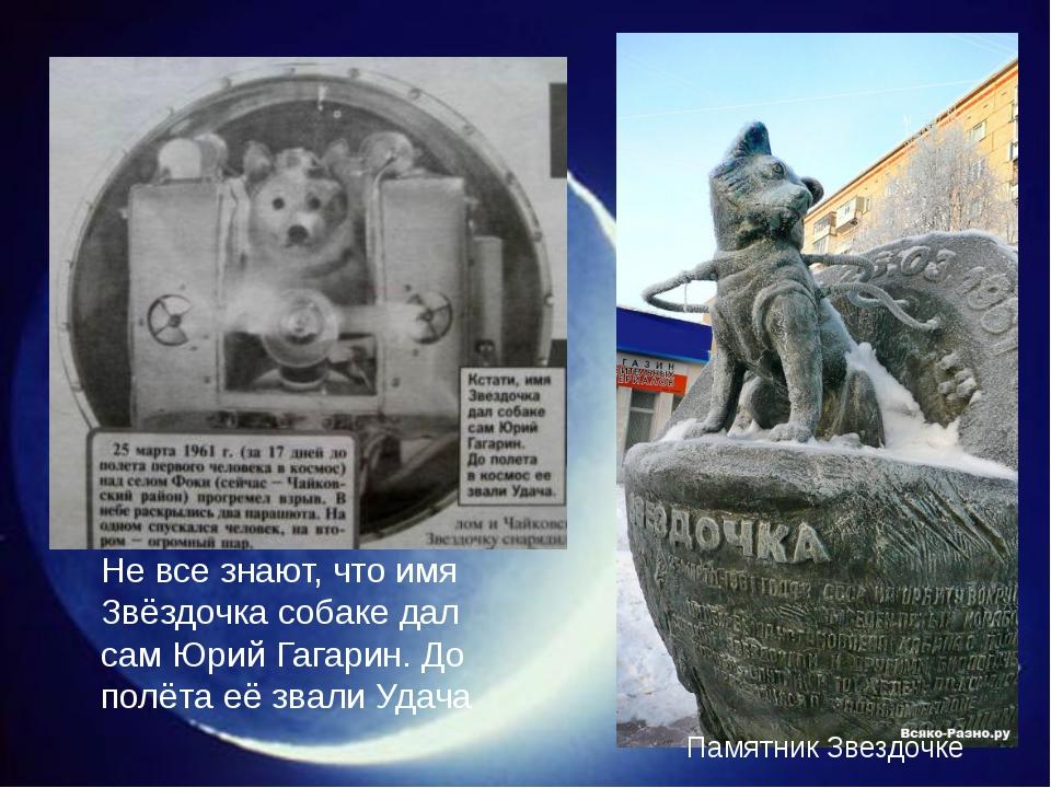 Памятник Звездочке Памятник Звездочке