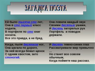 Абрамкина Т.Н., школа-комплекс эстетичсекого воспитания №8, Республика Казахс