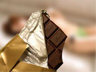 Шоколад, пожалуй, самое популярное и почитаемое лакомство во многих странах