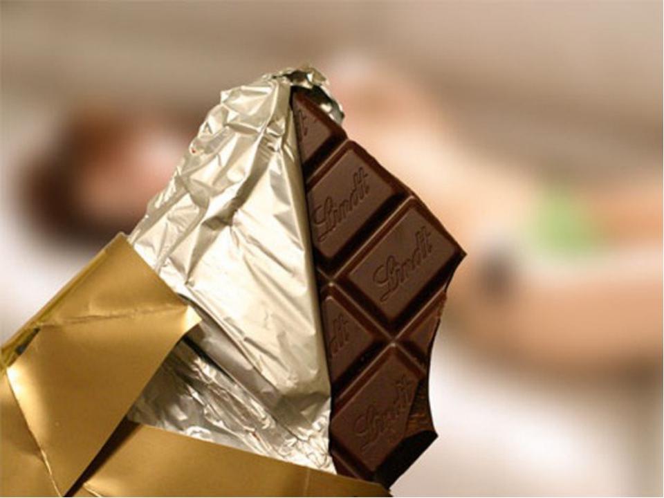 Шоколад, пожалуй, самое популярное и почитаемое лакомство во многих странах...