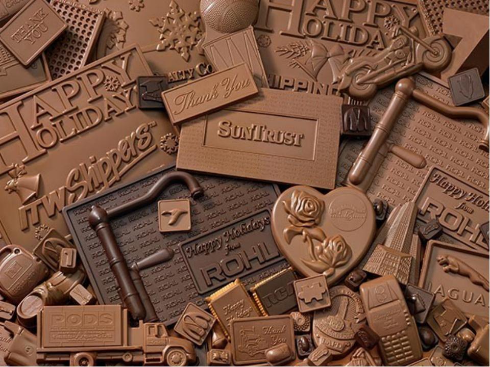 Шоколад обладает стимулирующим эффектом Теобромин и кофеин, содержащиеся в эт...