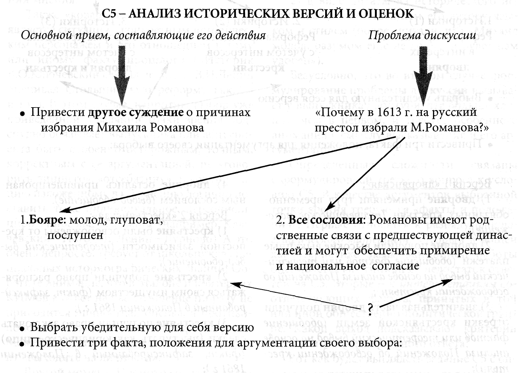 http://www.150solumc.edusite.ru/images/clip_image003.png