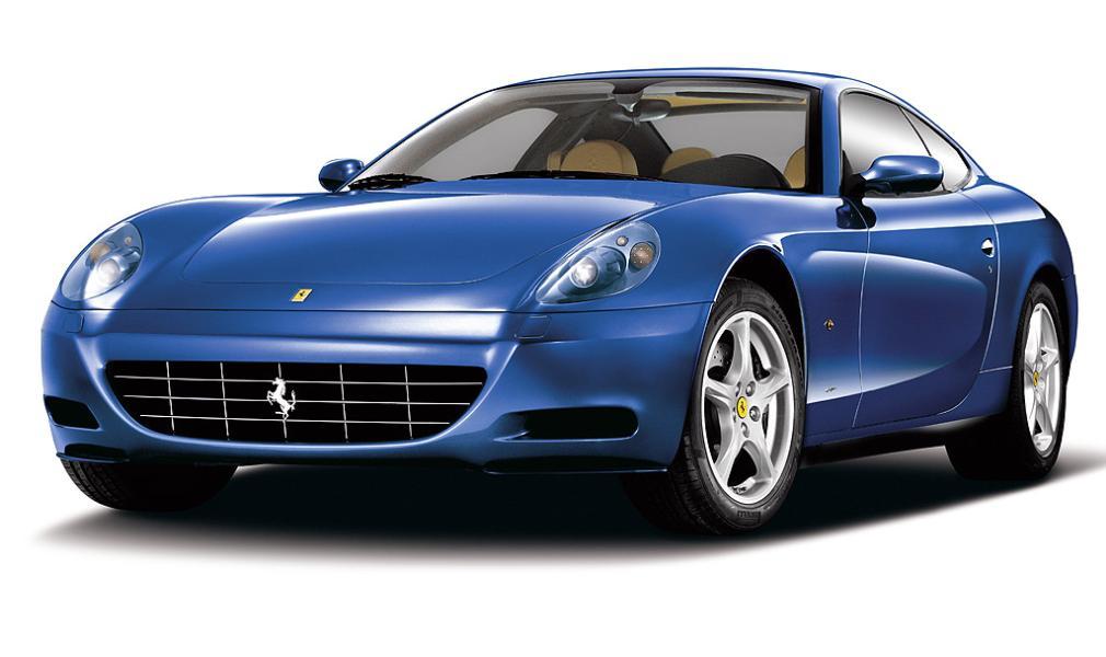 http://www.resimrehberi.com/files/file/Ferrari-612-Scaglietti-2004.jpg