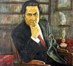 Мұқағали Мақатаев.jpg