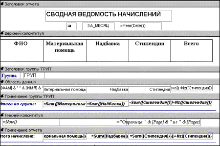 hello_html_m17cad31e.png