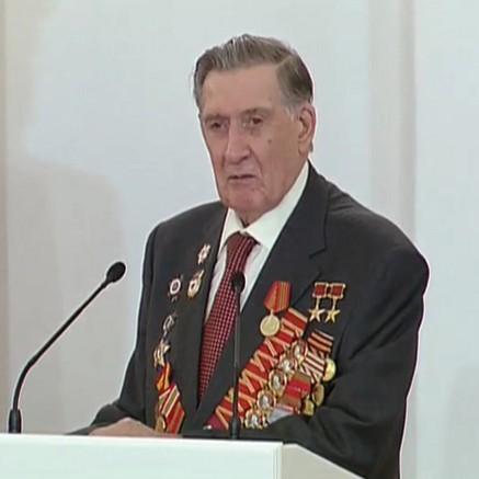 Vladimir Dolgikh.jpg