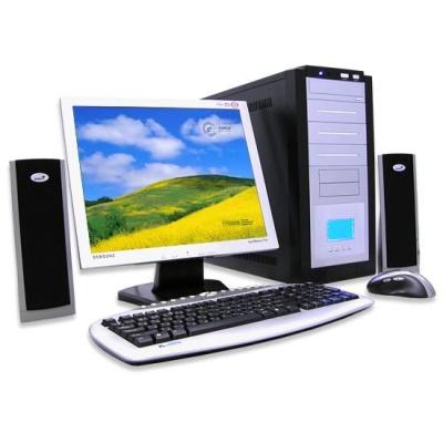 http://komputer.tj/images/1.jpg