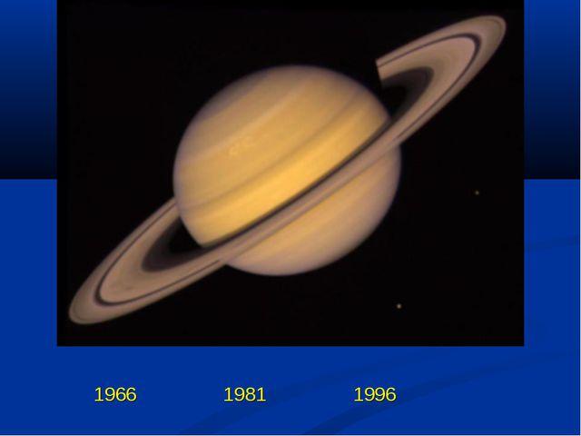 1966 1981 1996