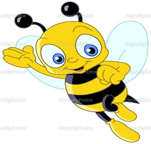 http://static4.depositphotos.com/1001911/315/v/950/depositphotos_3159661-Cute-bee.jpg