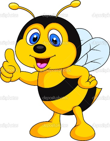 http://st.depositphotos.com/1967477/2538/v/950/depositphotos_25389001-Bee-cartoon-thumb-up.jpg