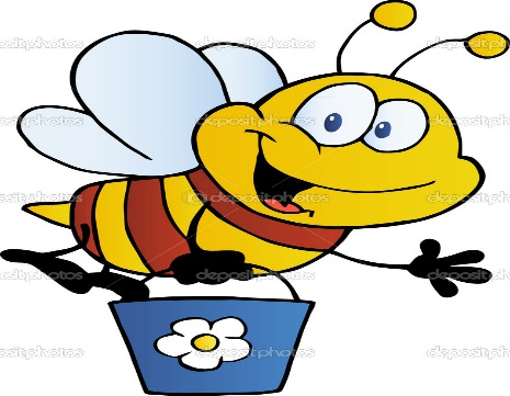 http://static8.depositphotos.com/1007168/908/i/950/depositphotos_9086282-Bee-Flying-Bucket.jpg