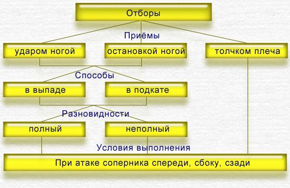 image5002