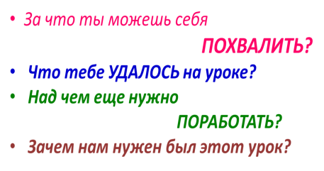hello_html_m266d2a05.png