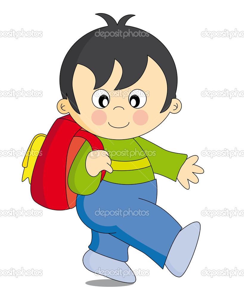 http://static8.depositphotos.com/1318242/802/v/950/depositphotos_8029015-Child-with-backpack.jpg