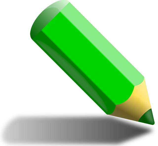 http://www.pd4pic.com/images/crayon-colored-pencil-colored-crayon-pencil-green.png