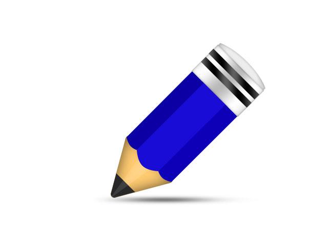 http://photosinbox.com/wp-content/uploads/2013/03/pencil-icon.jpg