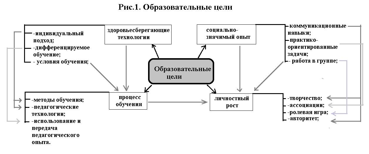 hello_html_m55981f90.jpg